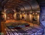 《灵魂能力III》最新游戏画面及人设欣赏