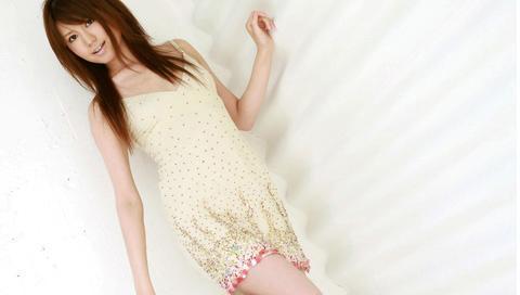 少女诱惑壁纸视频PSP内衣(12)性感性感诱惑在线观看视频美女图片
