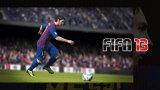 《FIFA 13》游戏壁纸(二)