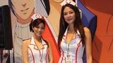 E3 2009 Showgirl大荟萃第二弹