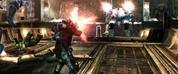 《失落的星球2》GDC最新宣传视频