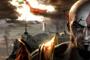 战神3售前预告影像