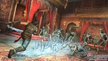 《波斯王子5》游戏画面赏(一)