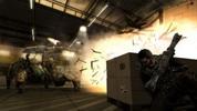 《杀出重围3:人类革命》最新截图