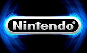 终于觉醒?据传任天堂正在研发次世代游戏机