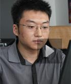 """张鑫:从""""红警""""开始的游戏创业"""