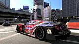 《GT赛车5》TGS09新图