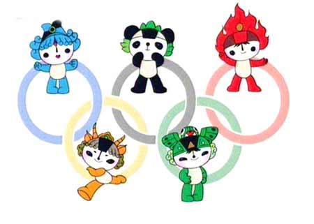时间过的真快,-北京奥运会闭幕时间