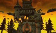 黑龙回忆录!《龙之谷》2014首部资料片今日火爆公测
