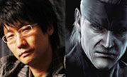 游戏微侃 - 小岛秀夫离职Konami事件全整理