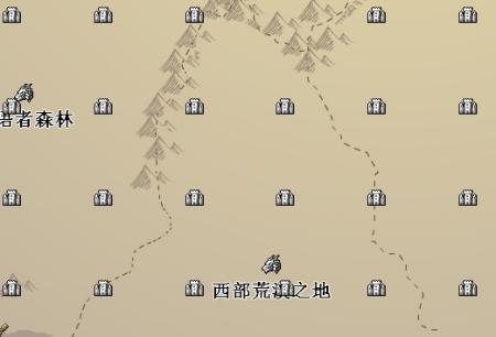史上最牛地图《龙与乡巴佬》地图前瞻