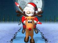 圣诞劲乐团