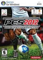 实况足球2012试玩版
