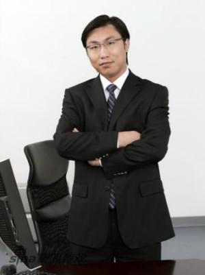 新浪游戏_巨人研发副总纪学锋:在经典上的二次开发