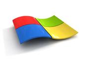 Microsoft:携CrowdStar打造新平台