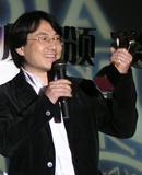《波斯王子:武者之心》获年度最佳游戏脚本