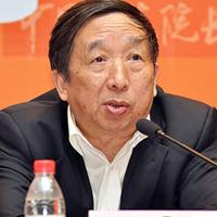 上海市医院综合评价(评审)中心主任