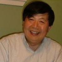哈佛大学公共卫生学院中国项目部主任