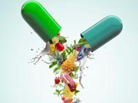 对于药用空心胶囊,如何做到有效管理?
