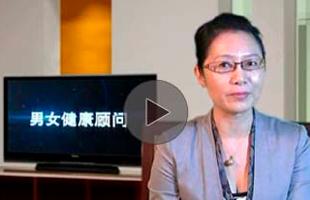 http://video.sina.com.cn/p/health/v/2015-02-05/134164591115.html