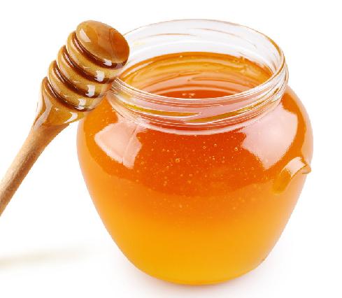 营养师教你5招鉴别好蜂蜜