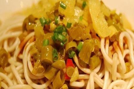 细数中国8大经典早餐 你吃过吗