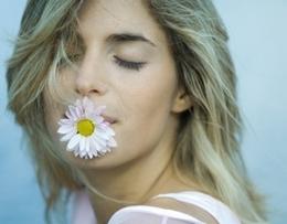 预防口臭7原则