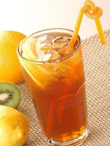 最强最有效的蜂蜜减肥法 四招帮你健康瘦身