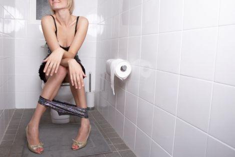 女人 尿图片可爱