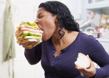 健康評談N116:小心這些吃出來的癌症