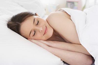 一天睡几个小时最长寿