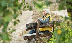 老年人抑郁症普遍吗?