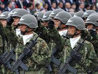 蒋丰:日本自卫队员吐槽解禁集体自卫权