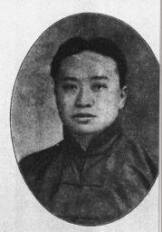 图1:胡筠