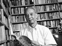 略论百年来中国文化上的中西古今之争