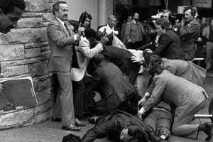 冲突与谋杀:美国史上最具影响力的50张照片