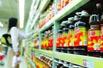 国内食用油生产企业开始新一轮涨价