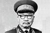 """毛泽东戏称他是""""大特务""""的开国将军"""