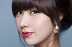 简美妍:优雅公主(组图)