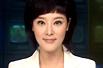 央视最新美女新闻主播胡蝶(组图)