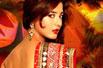 印度美女阿姆瑞塔-拉奥百张美图集锦