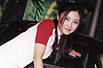 新浪汽车十年辉煌之2000年北京车展香车美女
