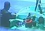 台湾船长遭7名印尼籍渔工持刀劫持