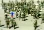 俄罗斯坦克旅200多名士兵群殴录像曝光