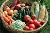果蔬应该怎么吃