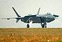 美国防部回应中国歼20隐形战机