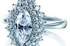 投资钻石当心被套