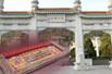 台北故宫珍品被偷印