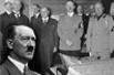 希特勒铜桌卖42.3万