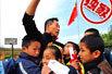 图片故事:我们48人的韩国爸爸